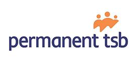 Permanent TSB Grid