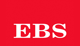 EBS Grid