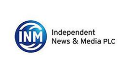 Independent News Media Grid
