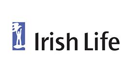 Irish Life Grid