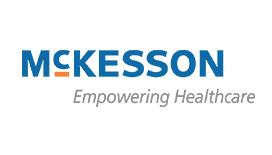 McKesson Grid