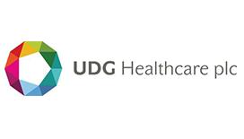 United Drug Grid